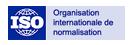 Le Groupe TESSIOT est dans une démarche de certification ISO 9001 et 14001 pour les agences de France métropolitaine.