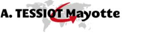 Déménagement A.Tessiot Mayotte - Agent DEMECO