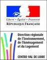 DREAL_Centre-Val_de_Loire_HD_cle7f94e9