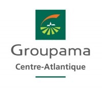 GPMACentreAtlantiqueP